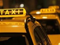 迷信?出租车司机拒载理由奇葩、竟然是因为乘客的孩子未满月...