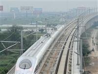 重磅!省里发文,潢川经开封至濮阳铁路又有新进展!