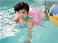 【限量搶】19.9搶原價60元親親天使嬰幼兒游泳+洗澡