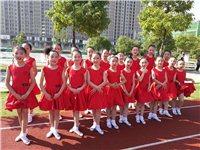 9.9元搶購168元方婷舞蹈學校拉丁舞4節體驗課,報名抵100元!