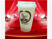 6元!搶購知茶識飯原價15元的酸奶紫米乳啦!數量有限 先到先得!
