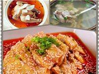【刘记广东烧鹅】价值88元双人套餐,抢购29.9元