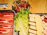 好牛帮粉丝福利 | 9.9抢超值套餐,两盘肉+花样拼盘,数量有限,先抢先得