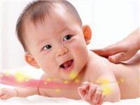 家长必看 | 28.8抢原价500元小儿推拿5次,专属于宝宝的福利,数量有限,先抢先得!