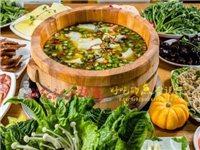 16.6元抢购原价112元蓬溪木桶鱼套餐(含:乌鱼2斤、素菜等)