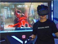 超值福利!!9.9元抢购原价25元第九星球VR体验馆单次票一张!现实虚拟梦幻体验!(四选一项目)