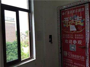 进屋测量没钥匙,装饰公司让翻窗?自贡26岁设计师不幸坠亡