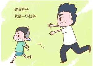 信不信,孩子0—6岁由谁带大,关乎孩子一生的幸福