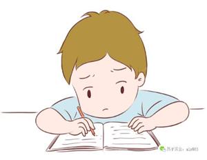 很多幼儿园都不教孩子写字,家长根本不知道为什么