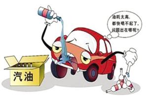 买车容易养车难
