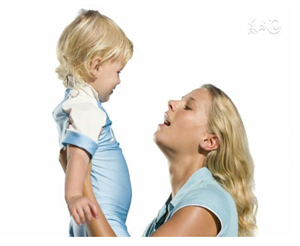 孩子犯错最有效的9个惩罚方法,家有熊孩子的父母,建议收藏!