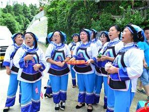 带您了解麻江县布依族的风土人情
