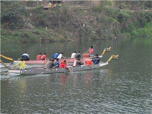 麻江苗族祭鼓节