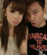 原来这些美若天仙的女人都是中国男足的老婆,真是让人羡慕!