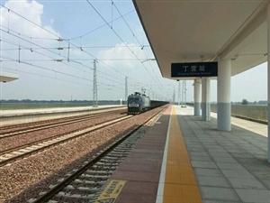 新澳门威尼斯人网站火车站开通运行