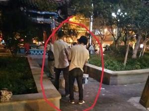 少女来荆门见网友遭欺骗恰逢民警夜查被解救