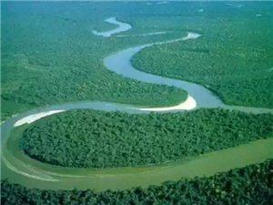 河流�槭裁床蛔咧甭罚�