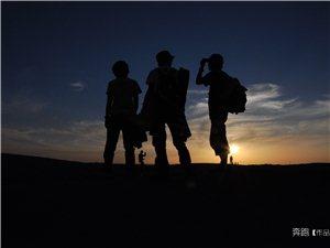 人的一生是一个旅行,只要我们的旅途还在继续