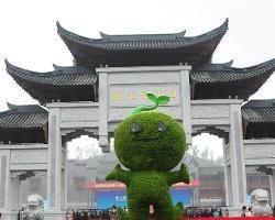 9月29日10月29日出生的郑州市民,今日可免费游园博园——1396me皇家彩世界pk10