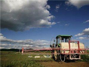 霍邱的农民朋友,耕地承包期届满后再延长30年!!身价暴涨!
