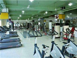 好身材靠锻炼出来!秀一波小半年健身房的成果哈^_^