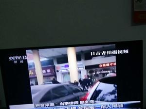 央视新闻:好事不出门,坏事传千里!