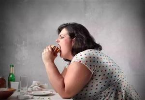 发胖的罪魁祸首居然是。。。
