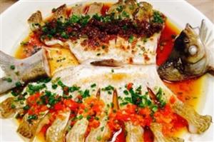做出鲜嫩可口的蒸鱼,需要掌握这几点技巧!