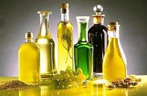 为家人选择健康的食用油