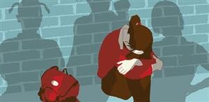 秦都开展校园安全暨治理校园欺凌与暴力专项行动