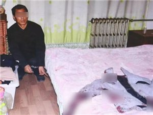 男子怀疑新婚妻子出轨,在床下安了窃听器,结果…