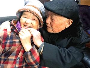 台湾快三app下载官方网址22270.COM顺:一个抗美援朝老兵的家国情怀