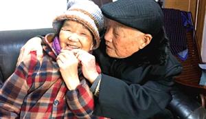 富顺:一个抗美援朝老兵的家国情怀