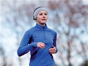 天天吃糖,为什么运动还会低血糖?