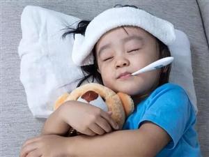流感年年有,今年特别多?预防流感看这一篇就够啦!