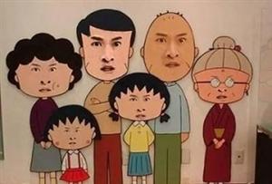 咸阳民警化解6元纠纷,消除千元隐患