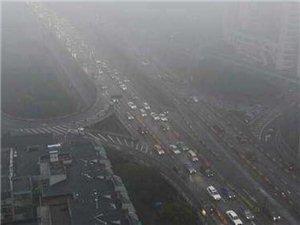 下周开始浙江要连下8天雪