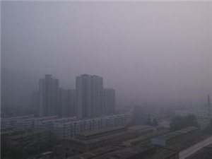 郑州市幼儿园小学停课一天,