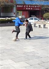小足球手、棒棒哒