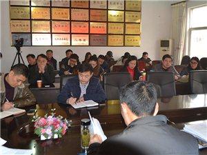 望江县民政局迅速开启一系列雨雪冰冻天气防范应对工作模式
