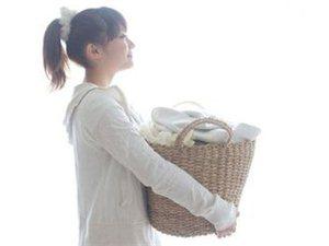 4招清洁羽绒服。冬天不用发愁啦