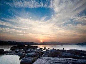 泸州两汉子20多年来从长江中救回50多条人命