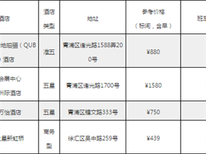 2018龙88必发游戏官网