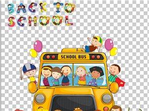 又是新春开学季,家长教育孩子上下学一定要注意安全