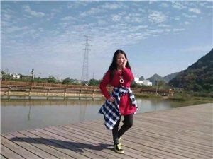 兴业24岁聋哑女子无故失联