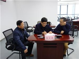 望江县城乡建设用地增减挂钩,节约指标成功交易
