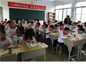 教育部正式宣布:宜宾这样的老师要倒霉了,可能要遭取消资格!
