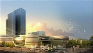 泸州城区2018年3月部分新建商品住房销售价格出炉
