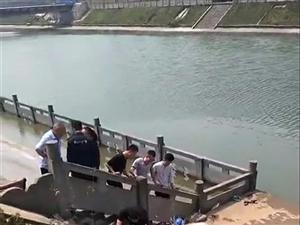 宜宾又有个娃儿遭淹死了,怎么才能让悲剧不再发生。