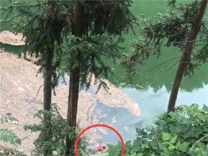 �k王山镇万丰岩水库发现一具尸体,具体情况调查中......